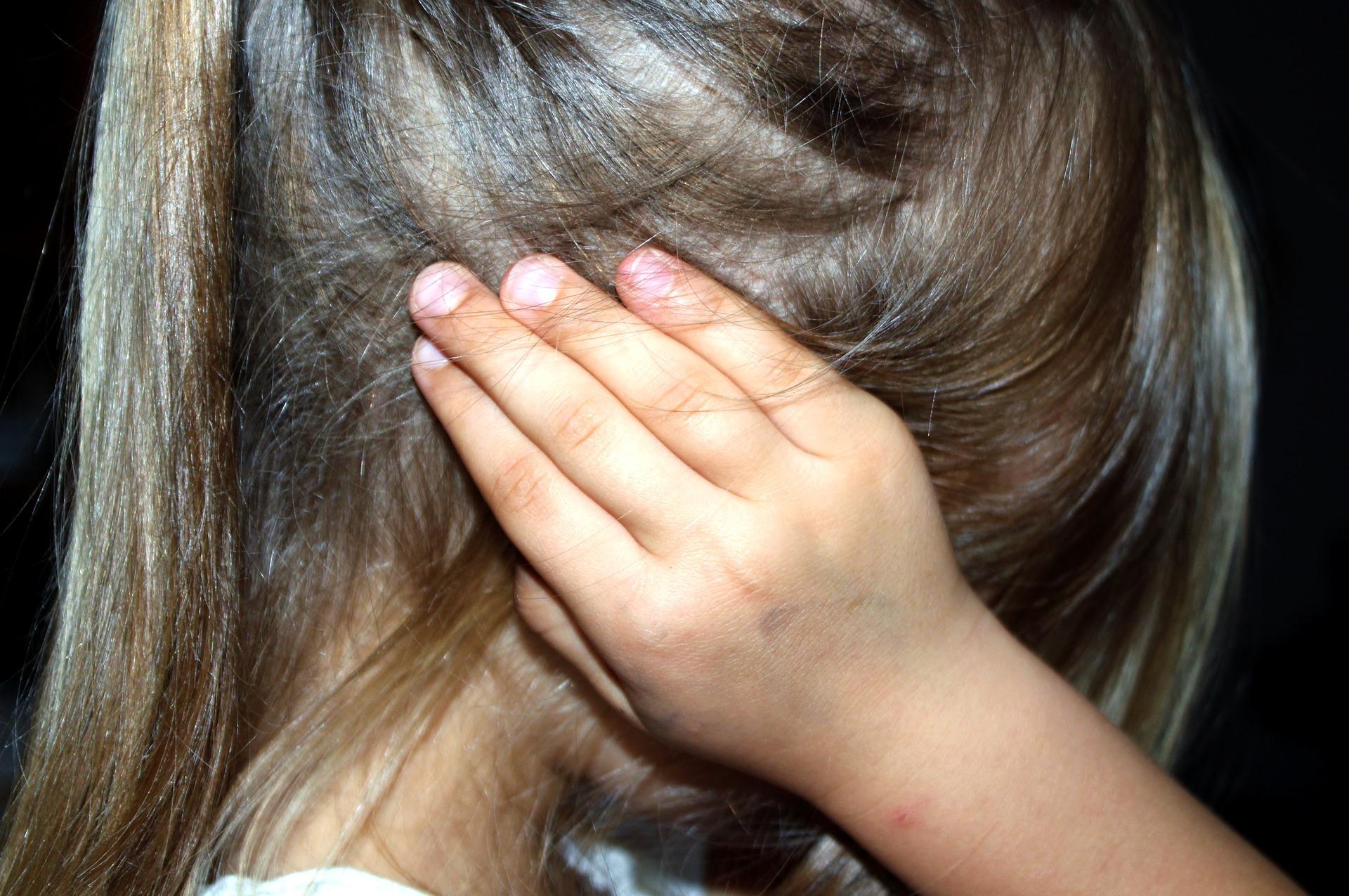 orecchie-a-sventola-nei-bambini-quando-si-puo-intervenire-per-correggerle