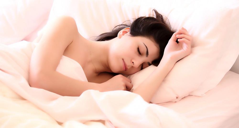 perche-dormire-bene-e-cosi-importante