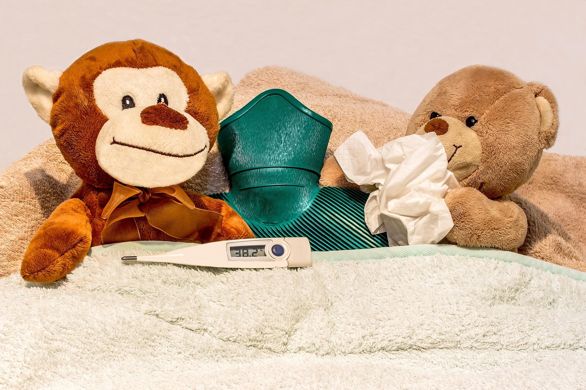 allergie-alimentari-nei-bambini-come-fare-a-riconoscerle-e-a-intervenire