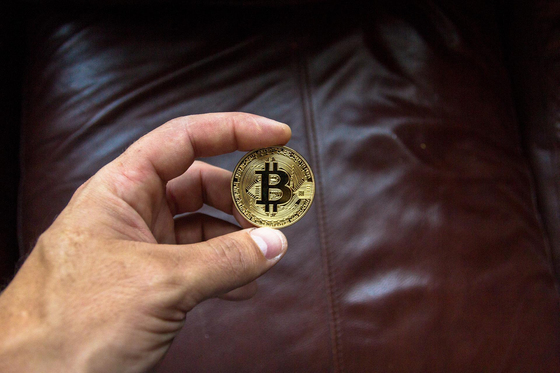 come-fare-ad-acquistare-i-bitcoin-in-italia-la-guida-definitiva
