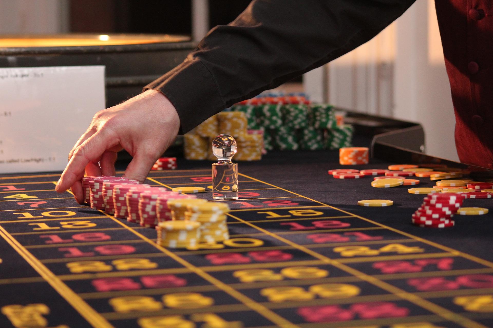 ludopatia-nuove-regole-sul-gioco-dazzardo-la-stretta-della-toscana